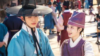 4 K-Dramas That Are Different To Their Webtoons