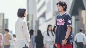 Korean Drama Ratings 2021 (Daily Update)