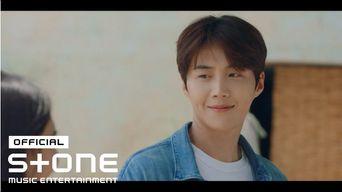 [Drama 'Hometown Cha-Cha-Cha' OST Part 7] Here Always (SeungMin of Stray Kids) MV