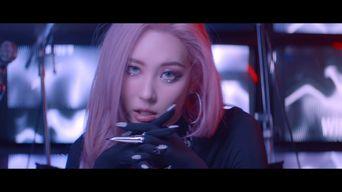 SUNMI - 'Go or Stop? ' MV