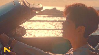 [Music Video] Paul Kim - 'Gloomy Sunday'