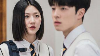 6 Binge Worthy 2021 K-Dramas You Can Finish in One Sitting