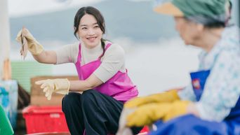 7 Best K-Dramas To Give You A Peek Into The Korean Country Life