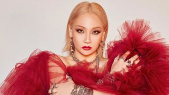 Global Superstar CL Shows Versatility In Latest Track And Video 'Lover Like Me', Announces New Album