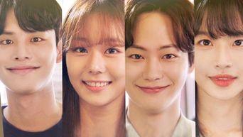 """""""Dalgona Season 2"""" (2021 Web Drama): Cast & Summary"""
