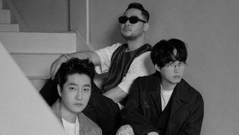 'EPIK HIGH IS HERE' Epik High Seoul Concert: Ticket Details