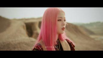 HYNN - 'To You (Prod. JUNGKEY) / Official MV