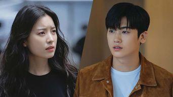"""""""Happiness"""" (2021 Drama): Cast & Summary"""