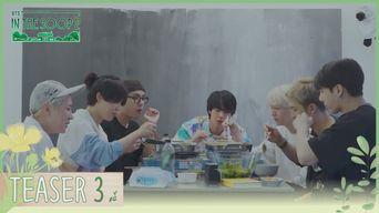 [In the SOOP BTS ver. Season 2] Official Teaser 3