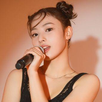 JYPn JinNi