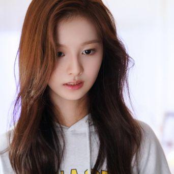 JYPn SullYoon