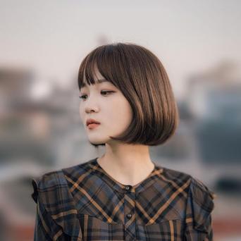 Jeong YuJin
