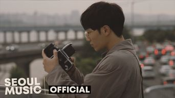 [MV] kim feel - 'Like the first moment i met you' / Official Music Video