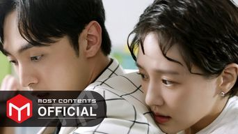 [MV] Fromm - 'Can't You Love Me' (Drama 'Dali and Cocky Prince' OST Part.5)