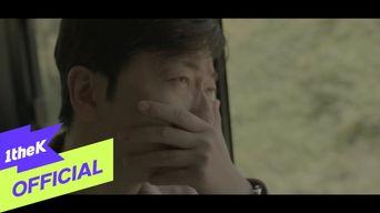 [MV] KCM - 'Sunny Today'