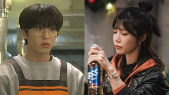 Top 7 Korean Web Dramas To Have On Your Watchlist This October 2021