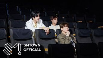 Raiden - 'Love Right Back (Feat. TaeIl of NCT, lIlBOI)' MV