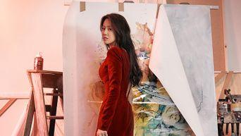 """Reflection Of You"" (2021 Drama): Cast & Summary"