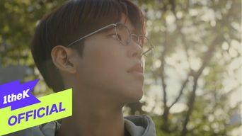 [Teaser] Paul Kim - 'Gloomy Sunday'