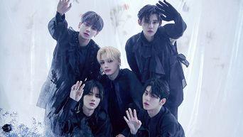 [Update] November 2021 Kpop Comeback/Debut Schedule Lineup