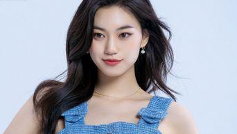 Idol vs. Model: Weki Meki's Kim DoYeon Stuns Us With Her Angelic Visuals