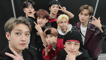 QUIZ: Which Stray Kids Member's Ideal Type Are You The Closest To?