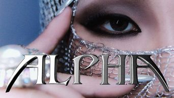 Global Superstar CL Reveals Highly-Anticipated Album 'ALPHA', Drops New MV