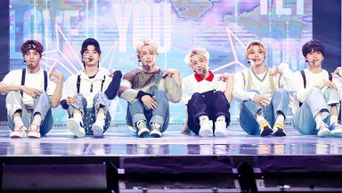 Get Your K-Pop Cravings Satisfied With Daily Updated Live Stream Schedule For November 2021