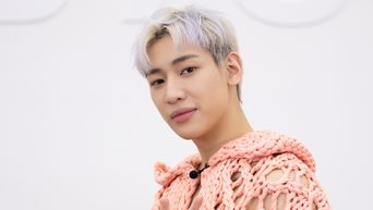 GOT7 Bambam's The 1st Premium Live 'riBBon' Online Concert: Live Stream And Ticket Details