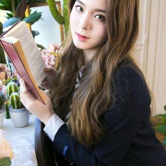 HIGHTEEN HyeJoo