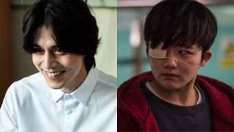 5 Horror K-Dramas You Can Watch If You're Staying Home This Halloween