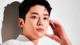 Kpopmap Weekly: Most Popular Dramas & Actors On Kpopmap – 3rd Week Of October