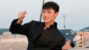 Kpopmap Weekly: Most Popular Idols On Kpopmap – 3rd Week Of October