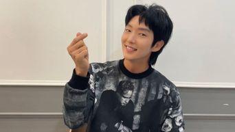 Lee JoonGi All Set To Make His Screen Comeback With Time-Travel Revenge Drama 'Again My Life'