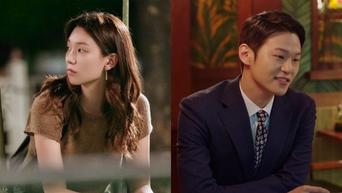 4 K-Dramas With LGBT Representation
