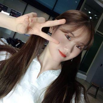 Magic Girl SeoJin