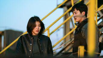 10 Most Popular Netflix Programs Currently In Korea (Based On October 18 Data)
