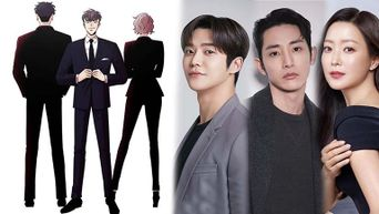 """""""Tomorrow"""" (2022 Drama): Cast & Summary"""
