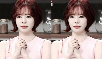 Girls' Generation SUNNY embroiled in plastic surgery controversy