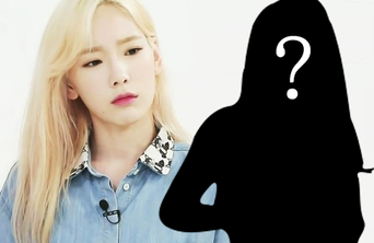 SNSD TaeYeon's Younger Sister, Kim HaYeon Rumored To Debut Soon