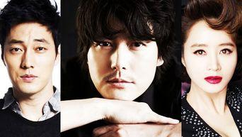 The 5 Hottest Korean Gold Single Celebrities