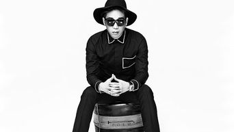 MC Mong to Possibly Return on TV for