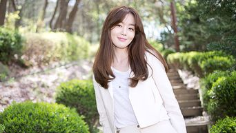 SunHwa to Leave SECRET After Contract Ends & Group's Future Plans Revealed