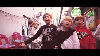 MV )) BEATWIN - Rising Sun