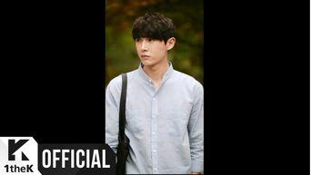 MV )) JiMin Park & D.ear - Look Alike