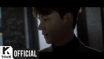 MV )) Huh Gak - Miss You