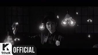 """Teaser )) MASC 2nd Single Album """"Tina"""" Member Teaser #2"""