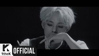 Teaser )) MASC 2nd Single Album