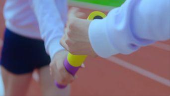 Teaser )) LOONA 1/3 - Love & Live (TV Commercial Ver.)