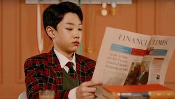 Park HyunJin Profile: Youngest Winner of K-Pop Star